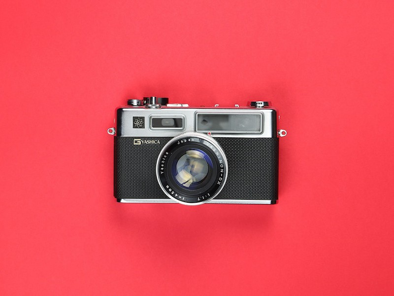 Preparing images for your website